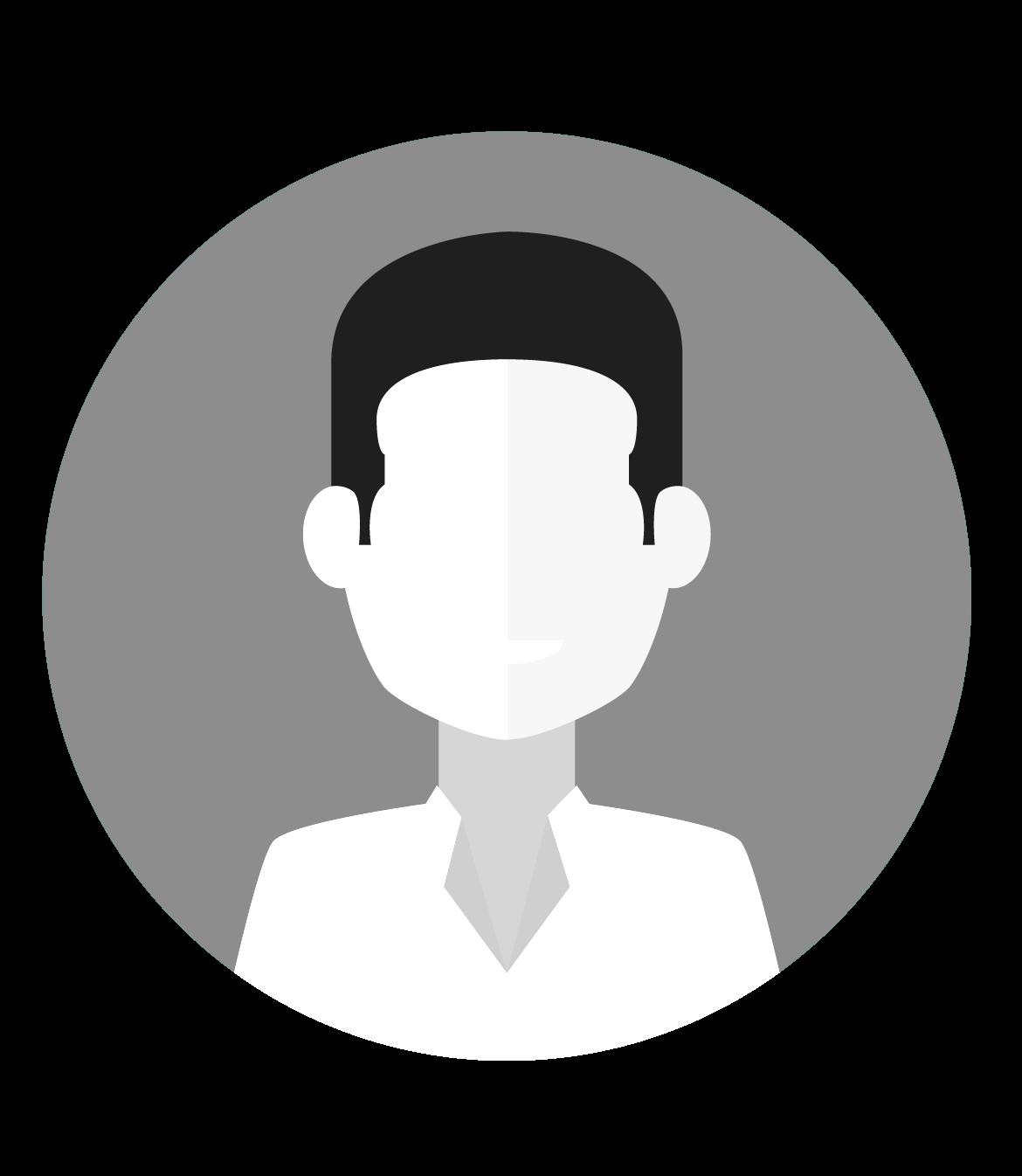 avatar-blackwhite